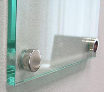 Заказать Сверление стекла