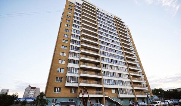 Квартиры в аренду в Астане ЖК Солнечный посуточно