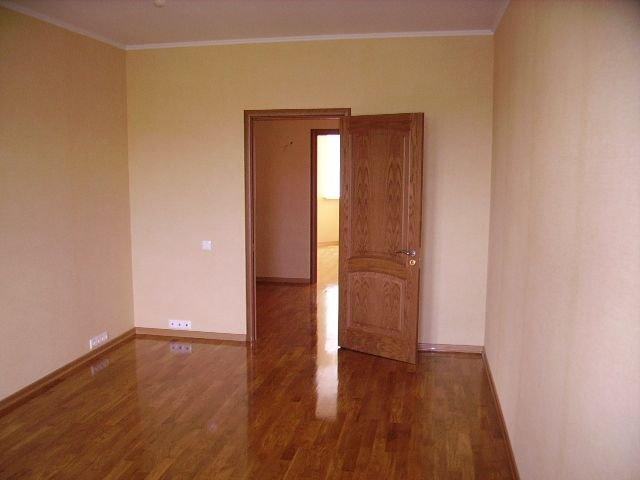 Капитальный ремонт квартир заказать в