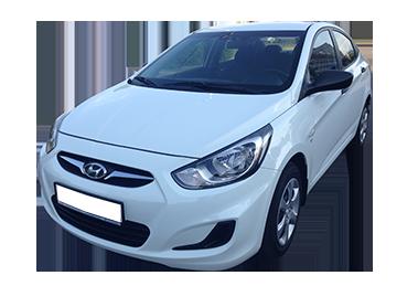 Hire Lease Of Cars Subaru Impreza Order In Almaty