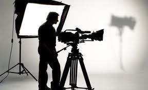Заказать Авторские курсы для фотографа