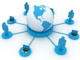 Заказать Информационные технологии