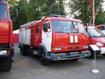 Заказать Техник пожарной, Курсы обучения по пожарной безопасности и борьбе с пожарами