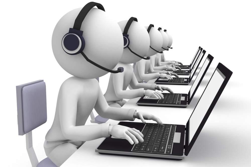 Входящие звонки, Услуги операторов, Услуги организаций-операторов связи, телекоммуникаций