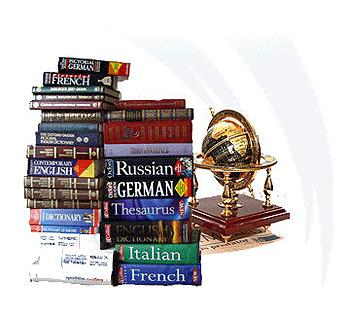 Заказать Перевод презентационных материалов