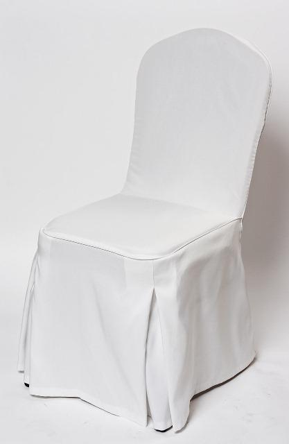 Пошив чехлов на стулья и ресторанного текстиля под заказ