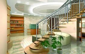 Заказать Дизайн и декор интерьеров