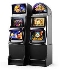 Игровые автоматы прокат поиграть в бесплатные игры в автоматы