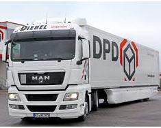 Заказать Доставка тяжеловесных грузов