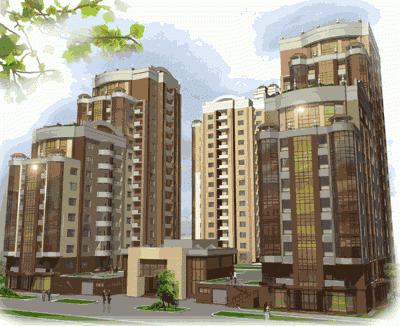 Аренда коммерческой недвижимости в астане аренда коммерческой недвижимости тюмень rim72