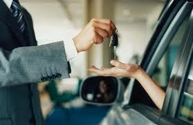 Заказать Помощь при покупке автомобиля, компьютерная диагностика, выявление дефектов кузова