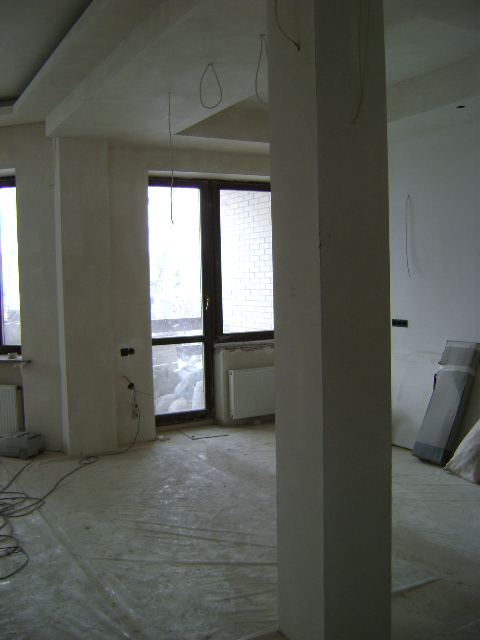 Заказать Ремонт квартир, офисов и коттеджей