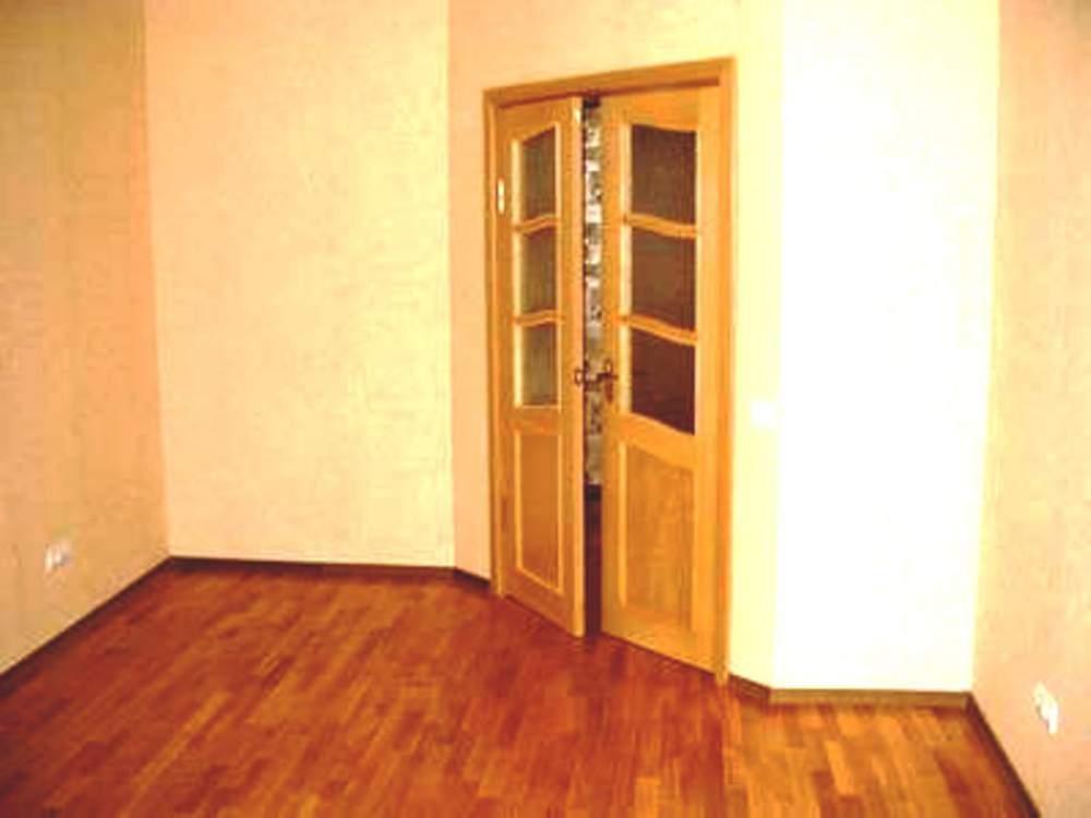Заказать Текущий ремонт квартир