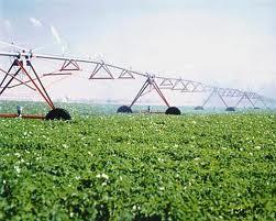 Заказать Услуги в земледелии