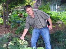 Заказать Услуги в земледелии, садоводстве и цветоводстве