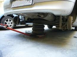 Заказать Выездной шиномонтаж, выездное обслуживание и ремонт автотранспорта