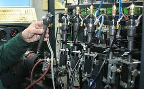 Заказать Ремонт автомобильной топливной аппаратуры, обслуживание топливной системы