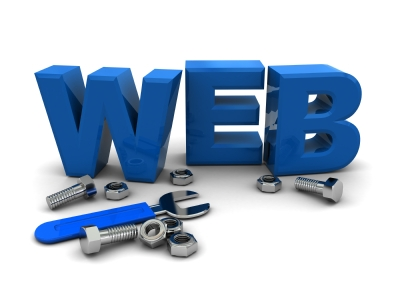Заказать Разработка дизайна интернет-сайтов