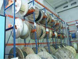 Заказать Поставки кабельно-проводниковой продукции
