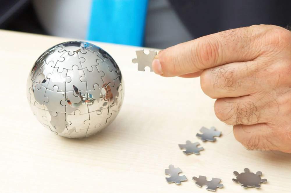 Разработка и внедрение систем менеджмента качества