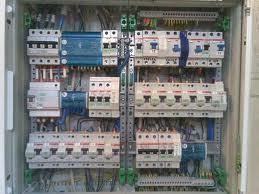 Заказать Обслуживание электрических и электронных приборов