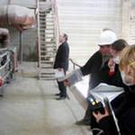 Заказать Обследование технического состояния зданий и сооружений