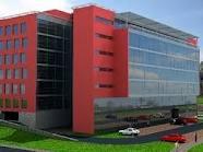 Заказать Строительство торгово-офисных центров