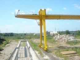 Заказать Услуги железнодорожного тупика