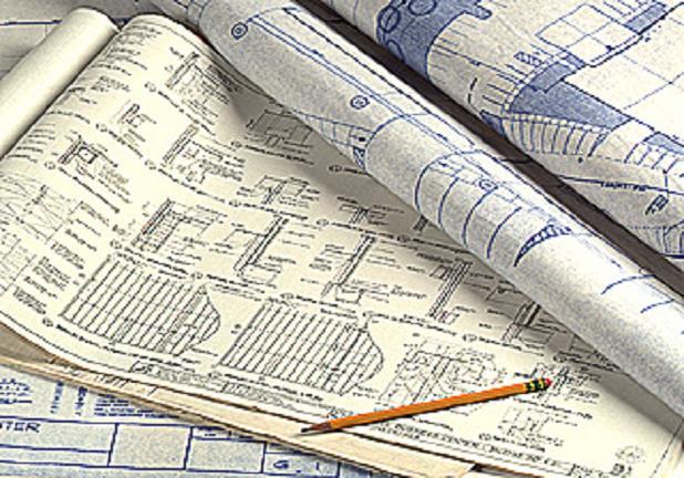 Разработка проектно-сметной документации для строительства