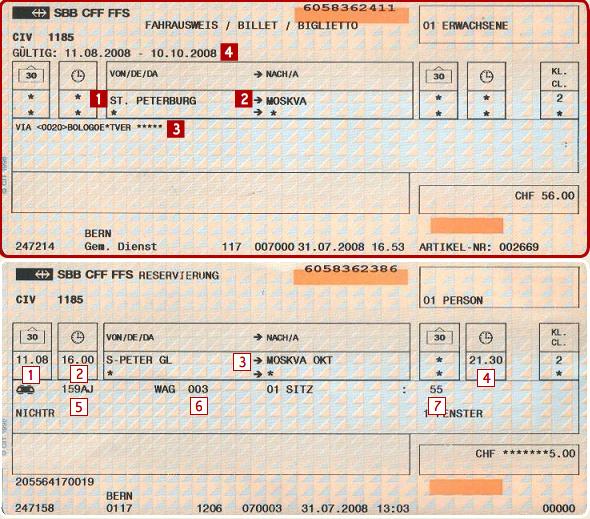 вокзала, железнодорожные билеты спб.