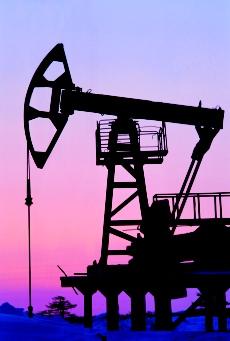 Заказать Добыча нефти