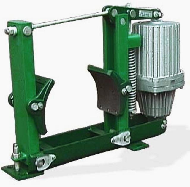 Заказать Изготовление запасных частей к грузоподъемному оборудованию