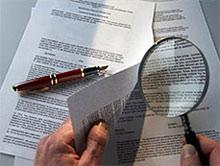 Заказать Переводческие услуги, Письменные языковые переводы, Языковые переводы
