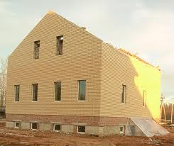Заказать Строительство помещений в Казахстане