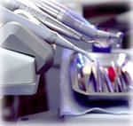 Заказать Хирургическая стоматология в Алматы