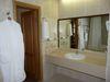 Заказать Гостиничные номера в Казахстане : двухместные стандарт
