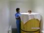 Заказать Кедровая бочка в Казахстане
