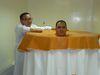 Заказать Бальнеотерапия в Казахстане