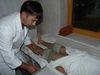 Заказать Лечебный массаж в Казахстане