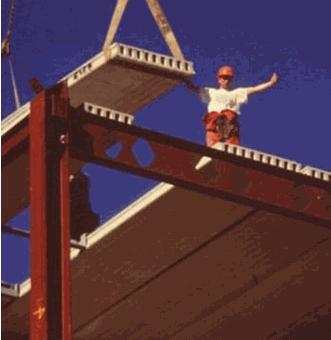 Заказать Работы строительно-монтажные в Казахстане