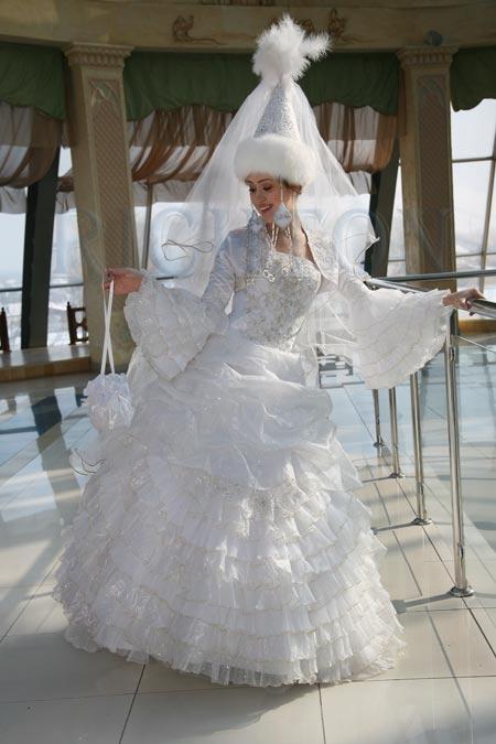 Платья казахстан петропавловск