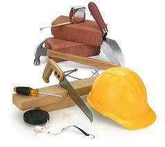 Заказать Строительные услуги