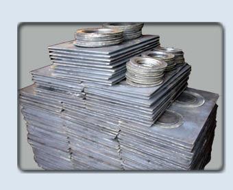 Заказать Услуги чугуно-литейного производства в Семипалатинске
