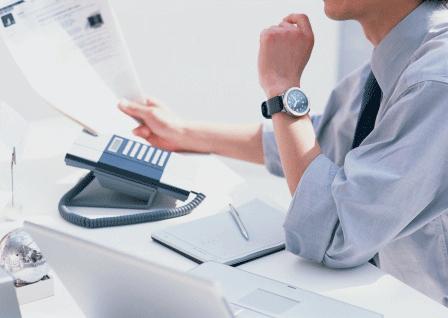 Заказать Разработка юридической документации