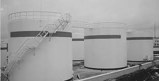 Заказать Хранение нефтепродуктов в Балхашской нефтебазе