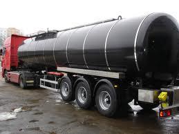 Заказать Перевозка жидких грузов