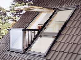 Order Replacement of dormer-windows