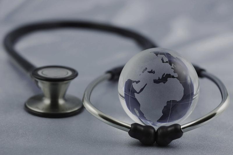 Заказать Письменные языковые переводы всех видов медицинской и фармацевтической документации