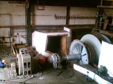 Заказать Монтаж и ремонт насосно-компрессорного оборудования