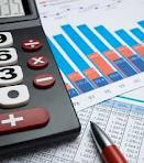 Order Preparation and delivery of accounting reports
